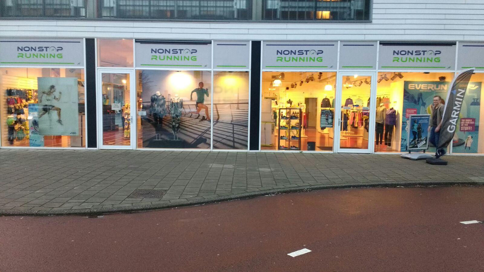 non-stop-running-hardloopwinkel-speciaalzaak-twente-hengelo