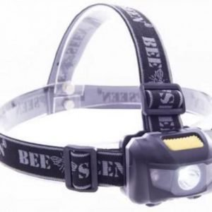 BeeSafe-Led-Head-Light-Ultimate-Plus-NonStop-Running