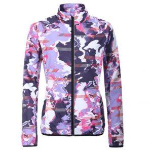 Rukka-Maajarvi-Jacket-women-NonStop-Running