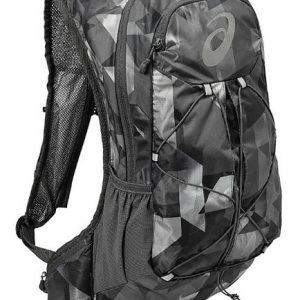Asics-Light-Running-Backpack-Hardlooprugzak-10L-Zwart-131847