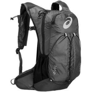 Asics-Light-Running-Backpack-Hardlooprugzak-10L-Zwart-131847-8012